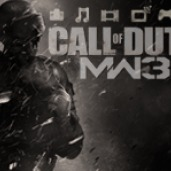 Call of Duty®: Modern Warfare® 3 - Collection 2 Theme