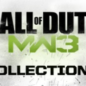 Call of Duty®: Modern Warfare® 3 - Collection 1