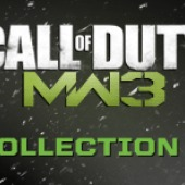 Call of Duty®: Modern Warfare® 3 - Collection 2
