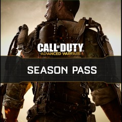 Call Of Duty Advanced Warfare Season Pass On Ps4 Official Playstation Store Us