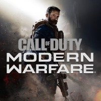 Deals on Call Of Duty: Modern Warfare for PS4