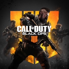 Call of Duty®: Black Ops 4 - Spectre Rising Edition