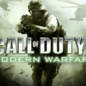 Call of Duty® 4: Modern Warfare™ Bundle