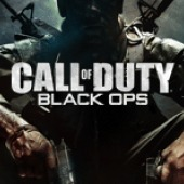Call of Duty®: Black Ops™ Iconic Theme