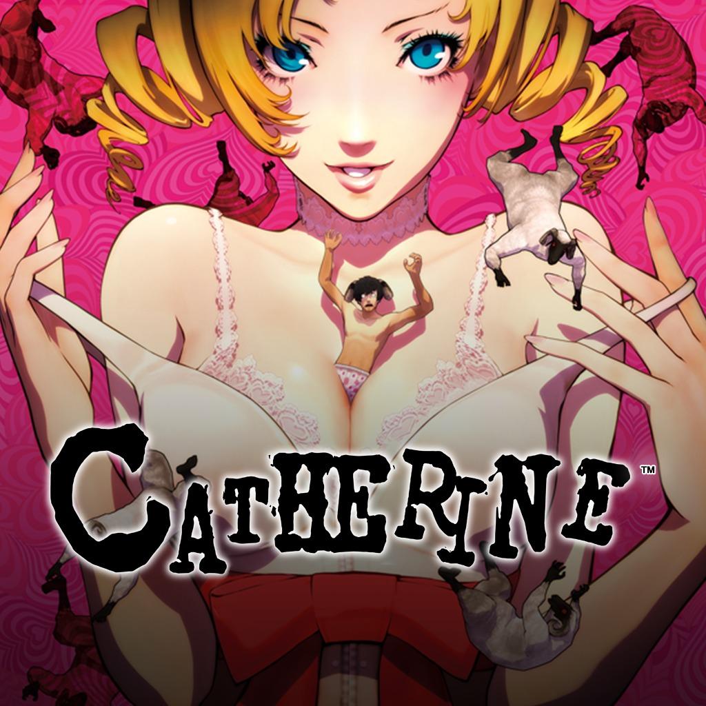 Catherine™