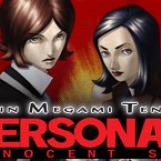 Shin Megami Tensei®: Persona® 2: Innocent Sin