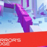 Mirror's Edge Exclusive Free DLC Map