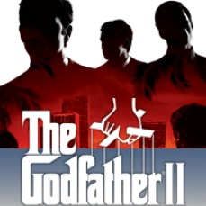 The Godfather® II