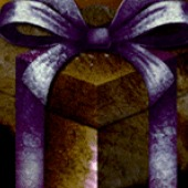 Dragon Age: Origins Feastday Pranks