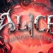 Alice: Madness Returns™ - Weapons of Madness and Dresses Pack