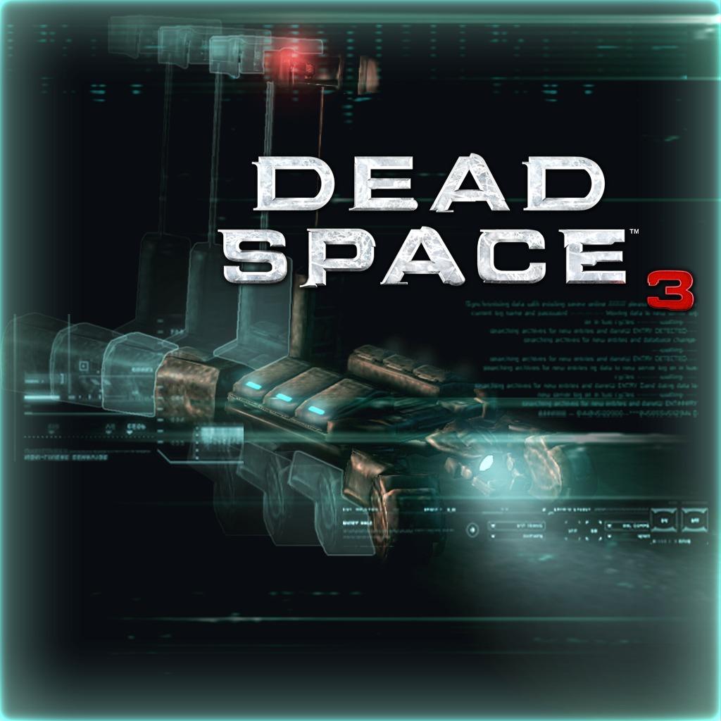 Dead Space™ 3 Bot Accelerator