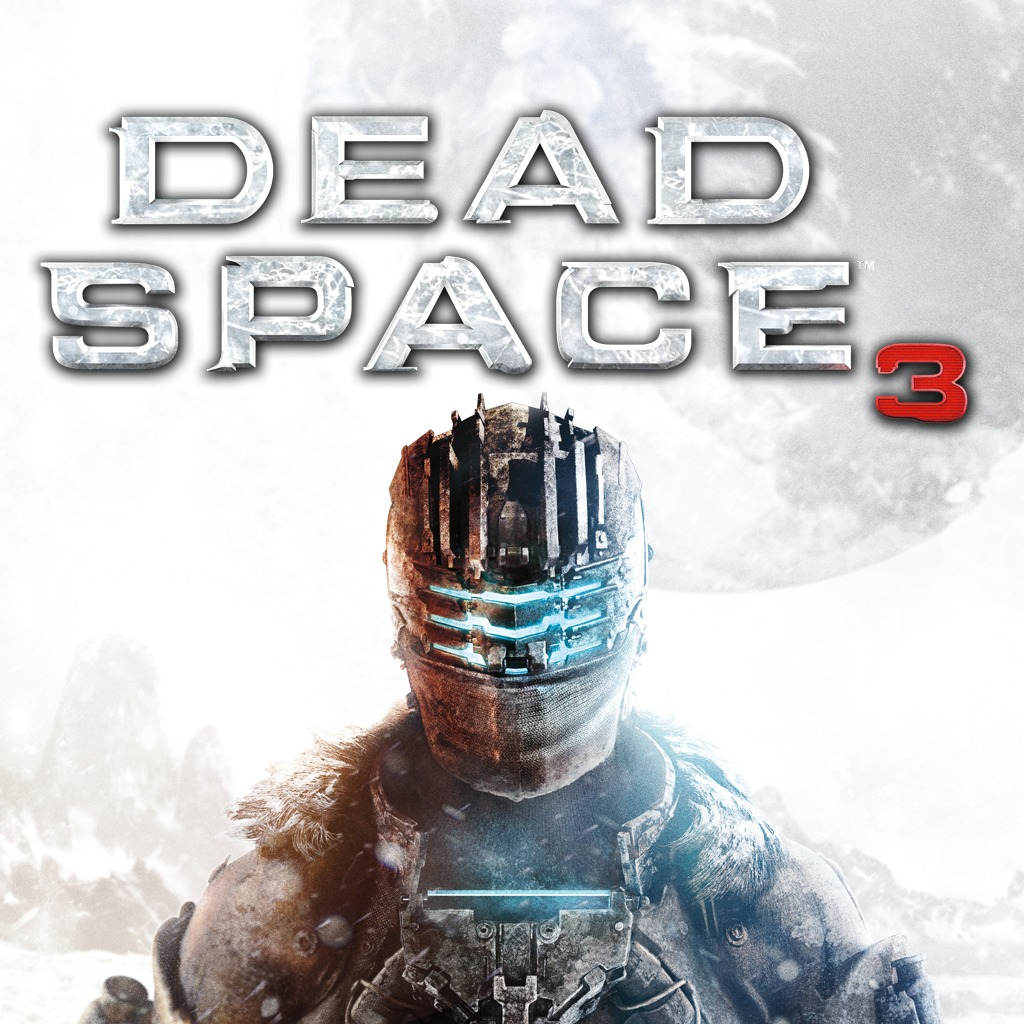 Dead Space™ 3 - Two Ways to Play Trailer