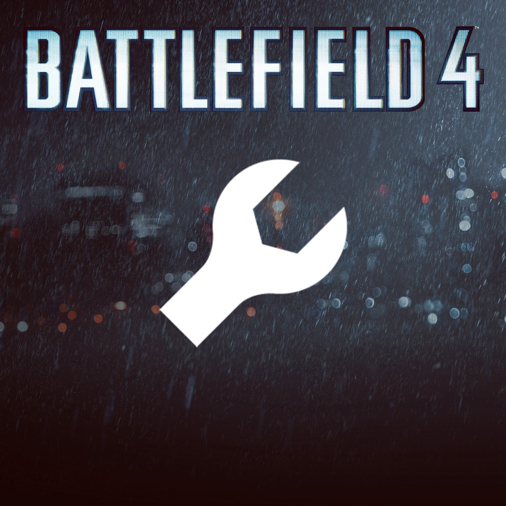 Battlefield 4™ Engineer Shortcut Kit