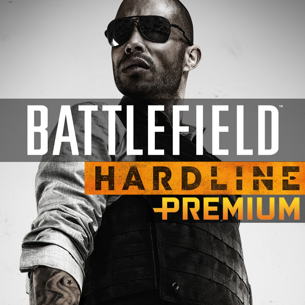 Image result for BFH PREMIUM