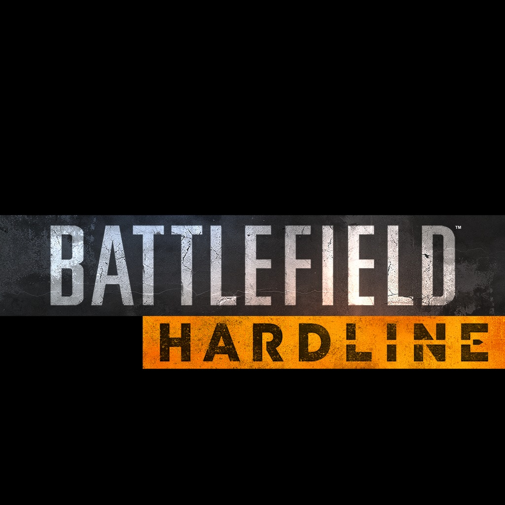 Battlefield™ Hardline E3 Multiplayer Trailer