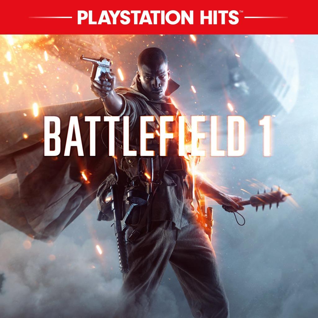 Battlefield™ 1