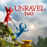 Deals on Unravel Two for PS4