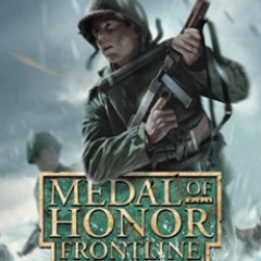 Medal of Honor™ Frontline