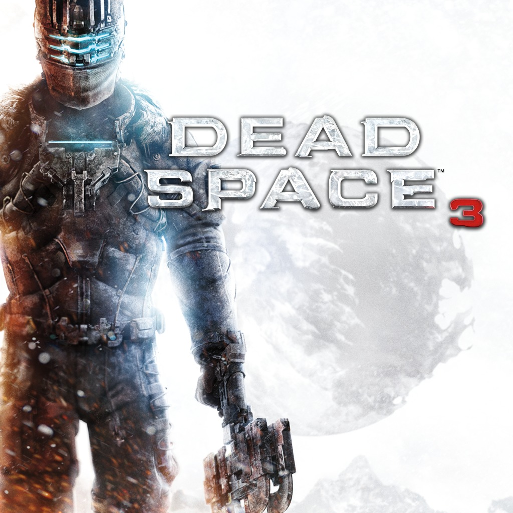 Dead Space ™ 3 Ultimate Edition