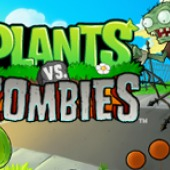 Plants vs. Zombies™ PS Vita