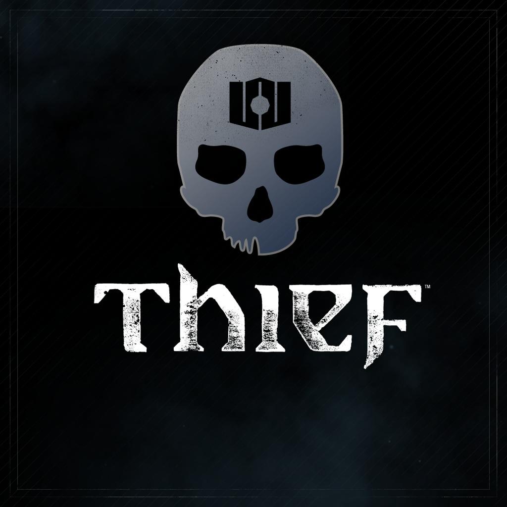 Thief - Booster Pack: Predator