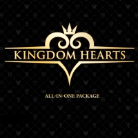 Deals on KINGDOM HEARTS All-In-One Package for PS4