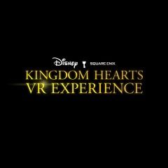 KINGDOM HEARTS VR Experience on PS4 | Official PlayStation