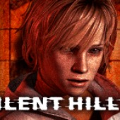 Silent Hill 3 Theme