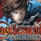 Castlevania: The Dracula X Chronicles Theme