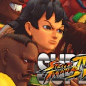 Super Street Fighter® IV Super Challengers Costume Pack 1
