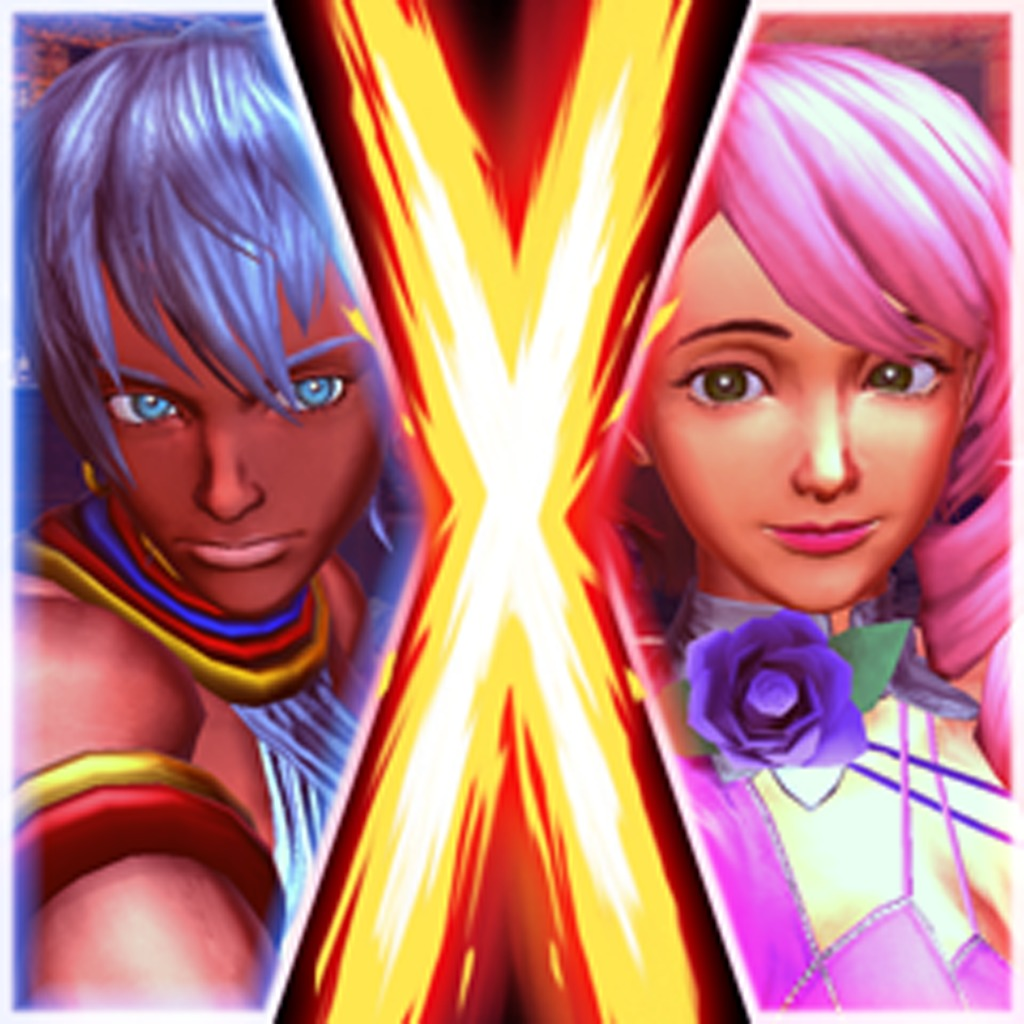STREET FIGHTER® X TEKKEN® Additional Characters Pack (12 Chars)