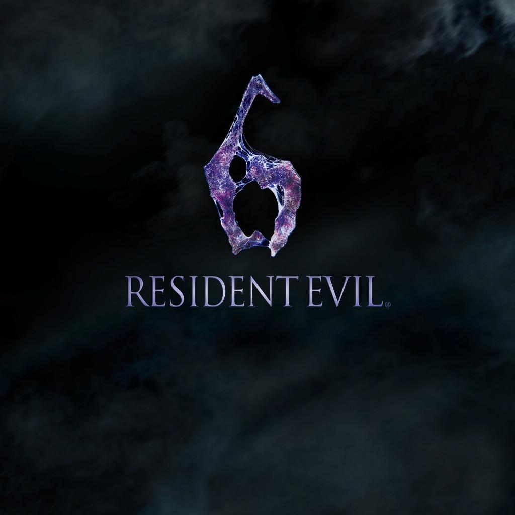 Resident Evil® 6 - Horror Trailer