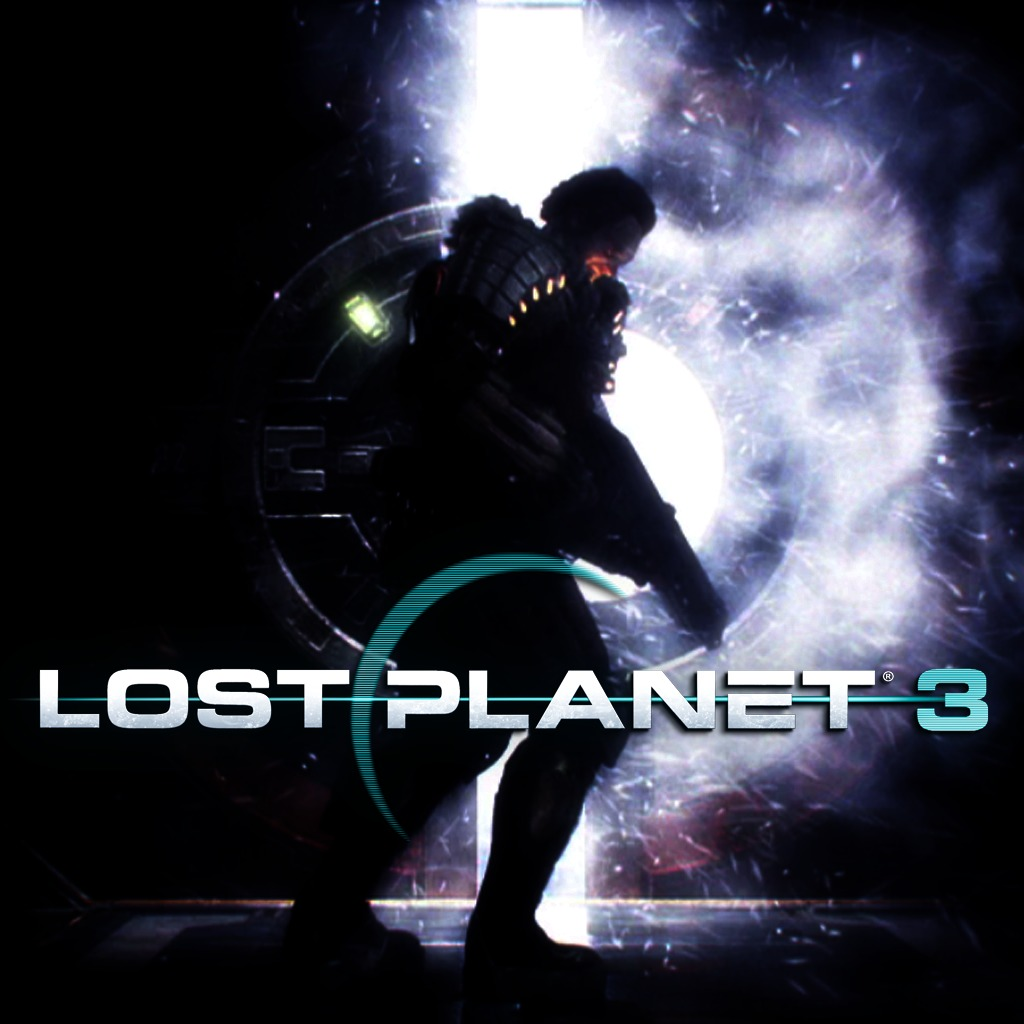 Lost Planet® 3 Announcement Trailer