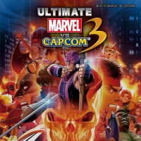 Deals on Ultimate Marvel vs. Capcom 3 for PC Digital