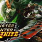 Monster Hunter Freedom Unite™ Avatar Bundle 1