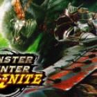 Monster Hunter Freedom Unite™ Avatar Bundle 1