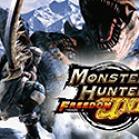 Monster Hunter Freedom Unite™ Avatar Bundle 2