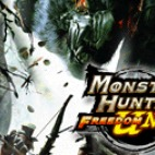 Monster Hunter Freedom Unite™ Avatar Bundle 4