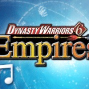 Dynasty Warriors® 6 Empires: Additional Music Set 1
