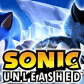 Sonic Unleashed™ Holoska Adventure Pack