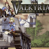 Valkyria Chronicles™ 2 DLC Pack 2