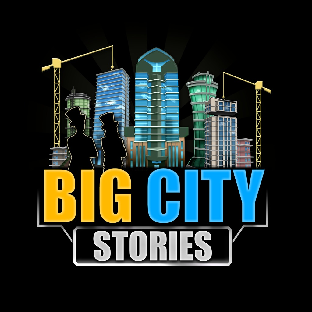Big City Stories