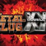METAL SLUG XX™