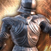 SOULCALIBUR®V Ancient Armor 1