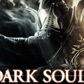 "Dark Souls™ ""Prepare to Die"" Dynamic Theme"