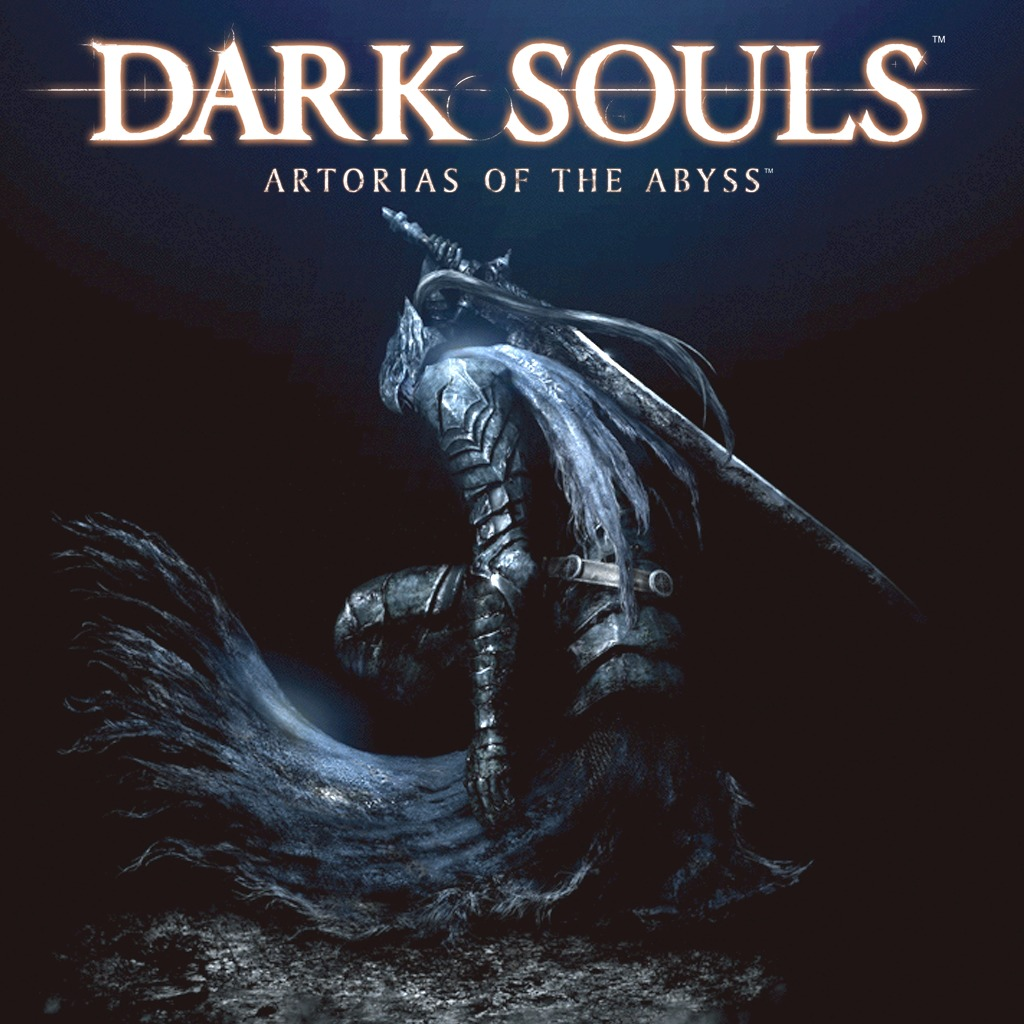 Dark Souls™ Artorias of the Abyss