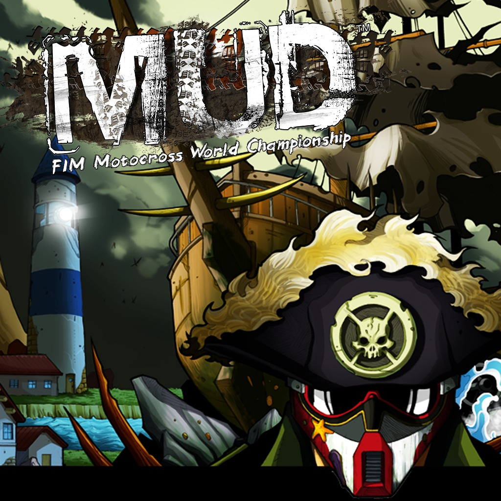 MUD: Land of Albion Stage