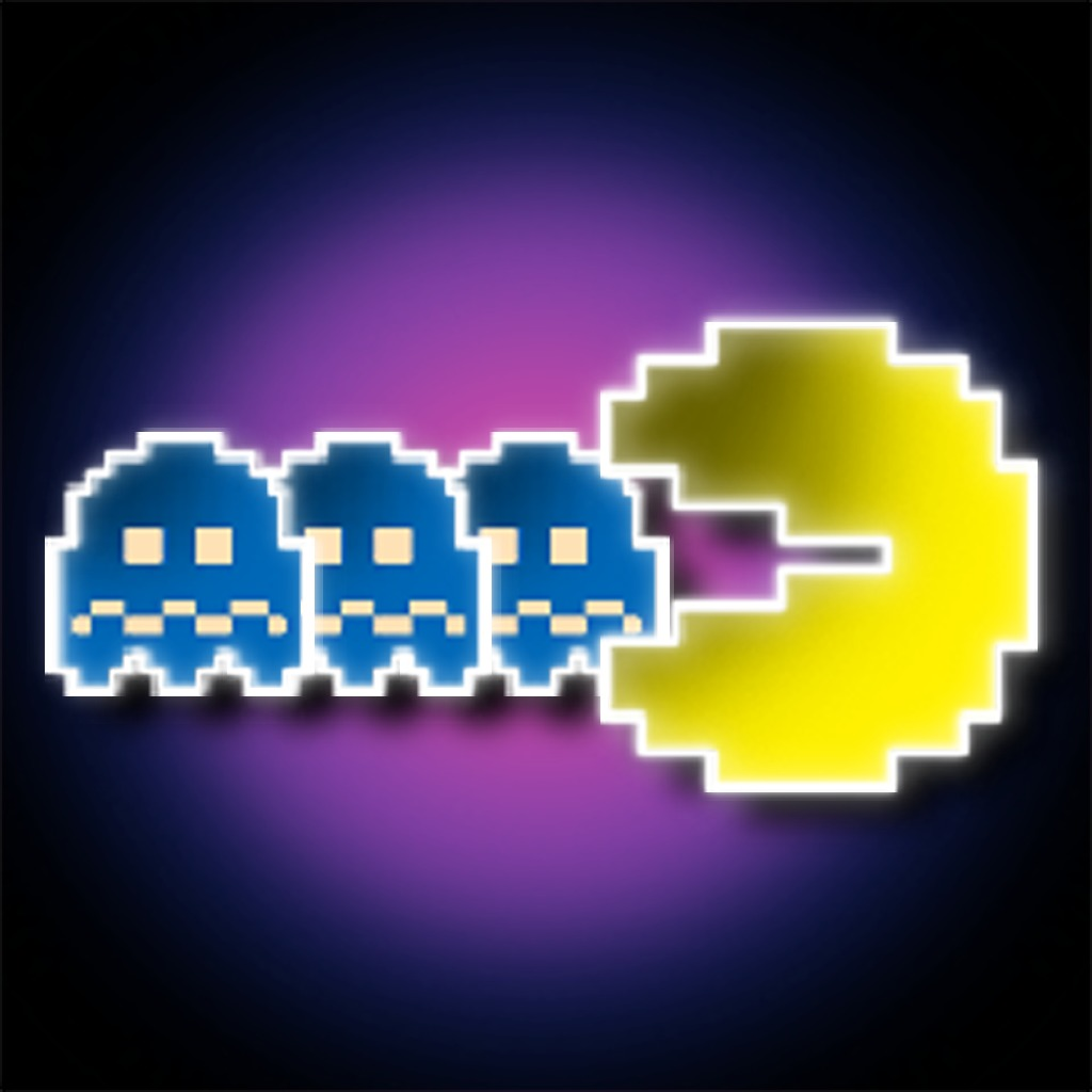 PAC-MAN® Championship Edition DX+ BIG EATER COURSE