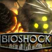 BioShock PS3™ Challenge Rooms