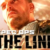 Spec Ops: The Line - Narrative Trailer